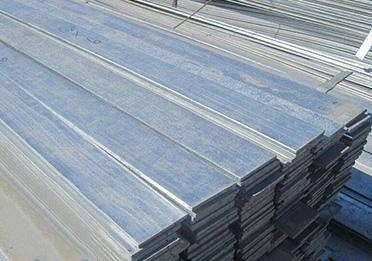 扁钢生产厂家